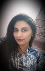 Divya Toshniwal