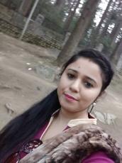 Amarjeet Sonia Madaan
