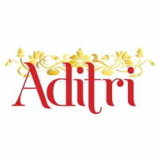 Aditri Looms and Crafts