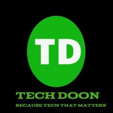Tech Doon