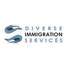 Diverse immigration