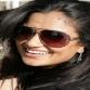 Brinda Krishnan