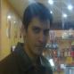 Parv Kaushik