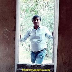 Manoj Nikhil