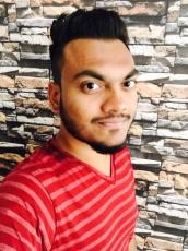 Prathamesh avachare