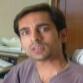 Dr.Neelesh Bhandari