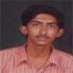 Pankaj Hingade