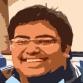 Harish Krishnan