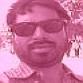 Kajal Kumar