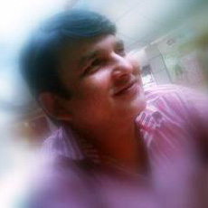 neerajbhushan