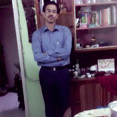 Sudip Chatterjee