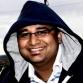 Aditya Marathe