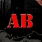 Amal Bose B.S