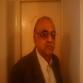 Bhuvnesh Kumar Chowla