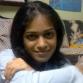 Anubha Bhat