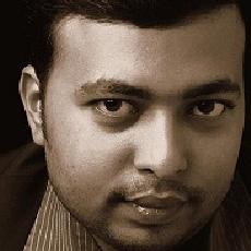 Anil Sawan