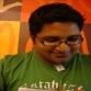 Sumit Singla