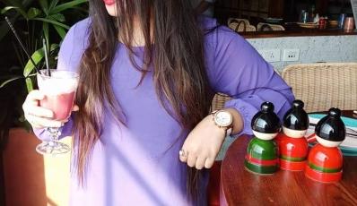 #Nomnom : 5 Reasons Why The Fatty Bao Kolkata Should Be Your Next Food Destination