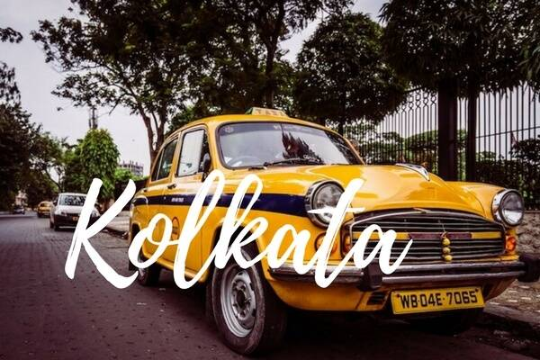 10 Kolkata Travel Tips Every Traveller Should Know - 10 Things For All
