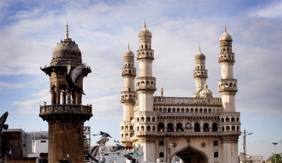 10 Must Visit Budget Shopping Places In Hyderabad | OYO Blog