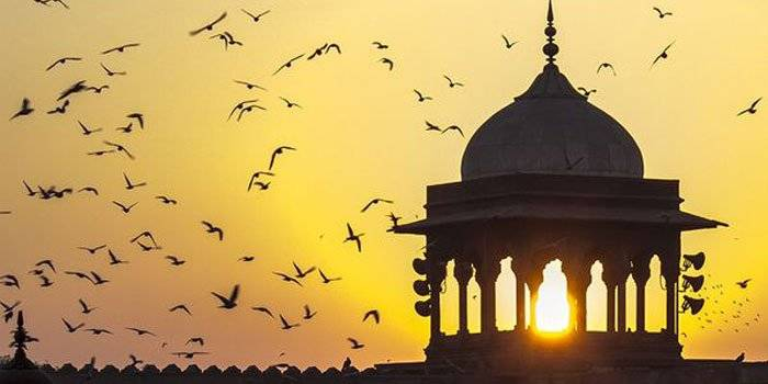 123 Best Places To Visit In Delhi | #1 List | Hoho Delhi