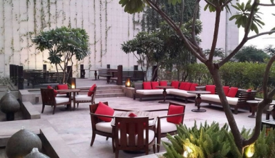 13 Happening Pubs And Nightclubs In Pune You Totally Must Check Out!