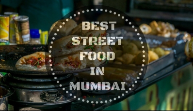 15 Must Try Delicacies Of Street Food In Mumbai