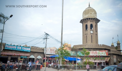 16 Cheap And Best Shopping Destinations Of Hyderabad.