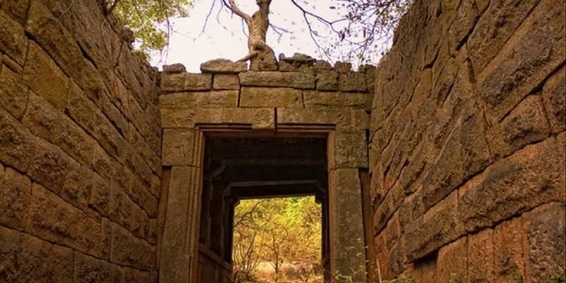 20 Amazing Weekend Getaways From Hyderabad - Xoxoday
