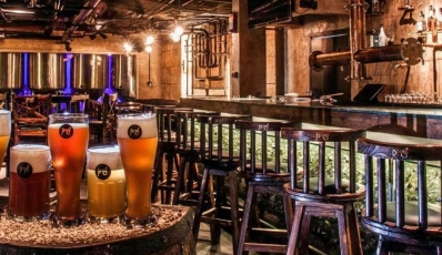 30 Best Pubs In Bangalore