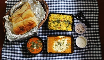 40+ Best Places To Find Late Night Food In Mumbai
