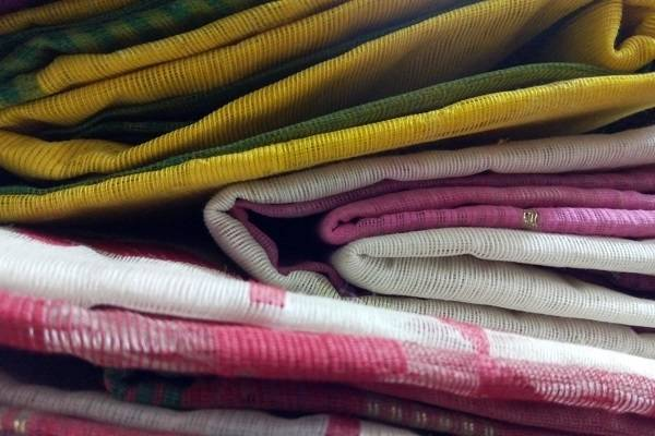 5 Shops That Sell The Flavor Of Kolkata - Treebo Blog