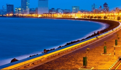 51 Activities To Do In Mumbai - Weekend Thrill