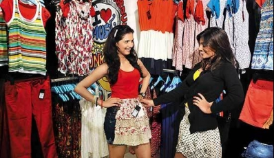7 Best Budget- Friendly Shopping Market In Delhi – Wiwigo Blog