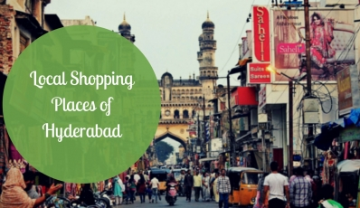 9 Local Shopping Places Of Hyderabad For Full On Budget Shopping - MetroSaga