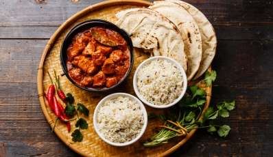 9 Places To Get Your Fix Of Regional Food In Chennai