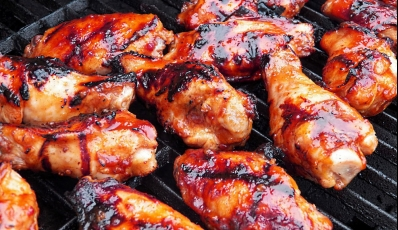 Best Barbeque, Kebabs And Grill Restaurants In Chennai