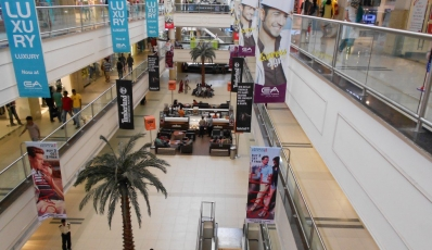 Cheapest And Best Shopping Places In Chennai