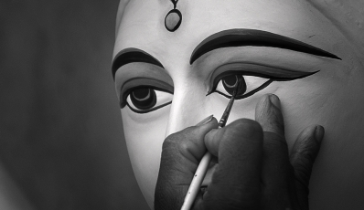 Find Out Why You Must Visit Kolkata During Durga Puja