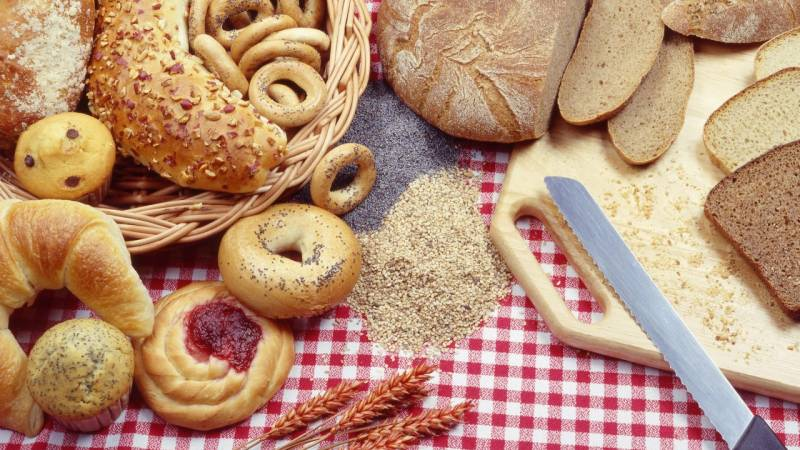 Most Popular Bakeries In Hyderabad- For Your Sweet Tooth!