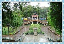 Pune Travel Guide - Tourist Attractions, How To Reach, Shopping