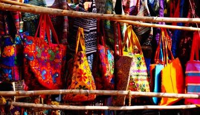 Shopping Places In Chennai, Best Shopping Markets In Chennai - Treebo