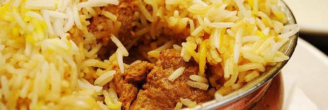 The 10 Best Local Restaurants In Hyderabad, India