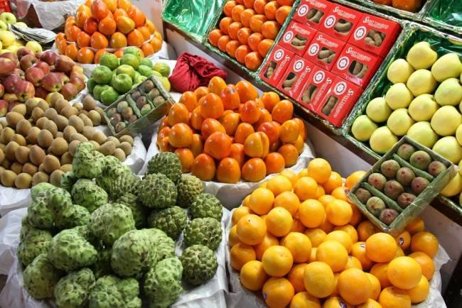 Top 10 Street Foods In Mumbai, India