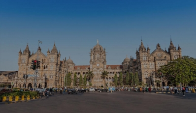 Top 10 Things To Do In Mumbai | MakeMyTrip Blog