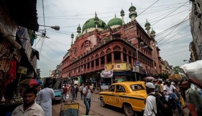 Two Days In Kolkata: India Solo Travel 101 - Detourista
