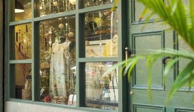 Where To Shop In Kolkata