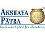 Akshaypatra