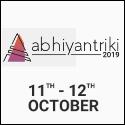 Abhiyantriki – Tech Fest Of KJSCE, Mumbai