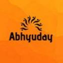 Abhyuday - IIT Bombay